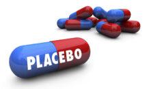 гомеопатия плацебо?