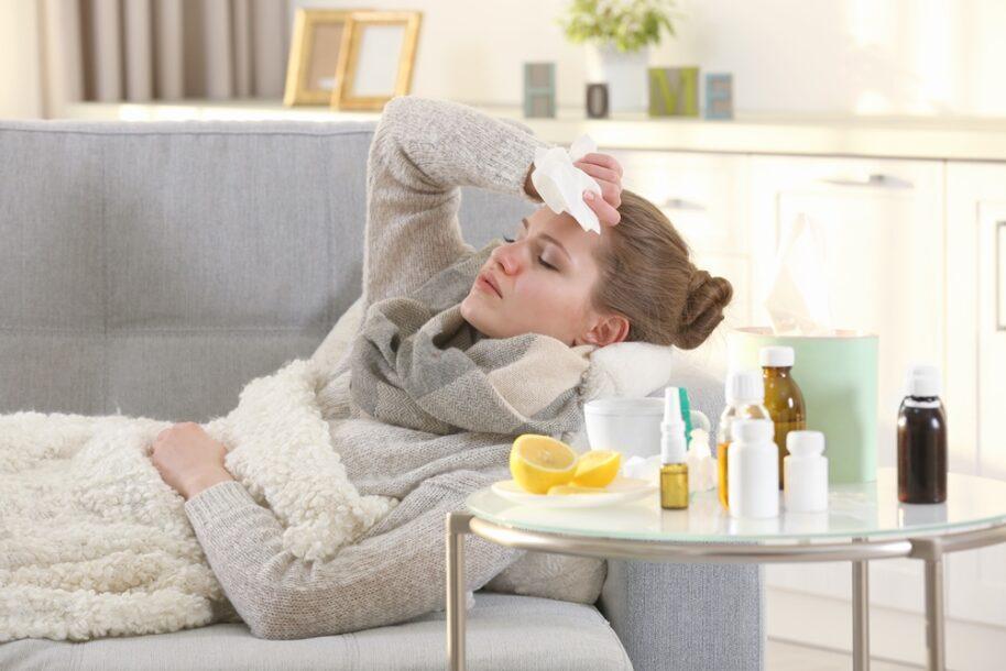 Гомеопатическое обострение почему возникает